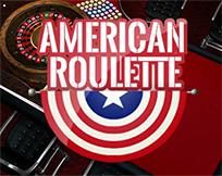 American Roulette ISB
