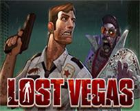 Lost Vegas