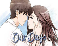 Our Days