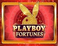 Playboy Fortune