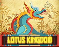 Lotus Kingdom