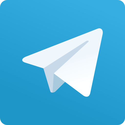 Channel Telegram
